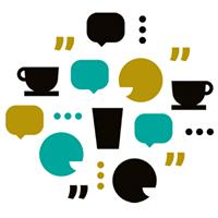 logo Café Combinne